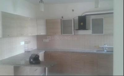 Gallery Cover Image of 1566 Sq.ft 3 BHK Apartment for rent in Orange County, Ahinsa Khand for 23000