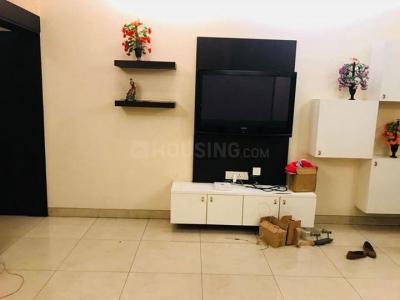 Gallery Cover Image of 956 Sq.ft 2 BHK Apartment for rent in Punawale for 12000