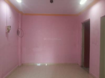 Gallery Cover Image of 550 Sq.ft 1 BHK Apartment for rent in Kopar Khairane for 9000
