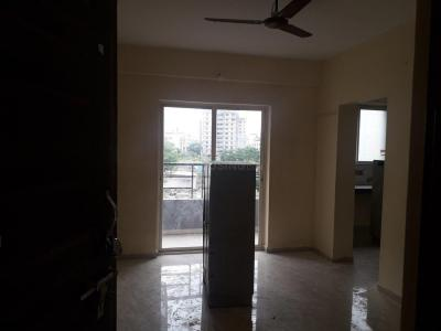 Gallery Cover Image of 530 Sq.ft 1 BHK Apartment for rent in Ambegaon Budruk for 10000