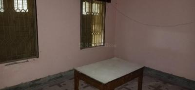 Gallery Cover Image of 1000 Sq.ft 4 BHK Independent Floor for rent in Keshtopur for 18000