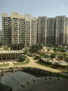 Gallery Cover Image of 1150 Sq.ft 2 BHK Apartment for buy in Powai for 20000000