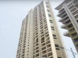 Gallery Cover Image of 2000 Sq.ft 4 BHK Apartment for buy in B Chopda Oval Apartments, Kharghar for 17500000