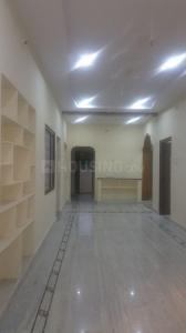 Gallery Cover Image of 1400 Sq.ft 3 BHK Independent House for buy in Almasguda for 8500000