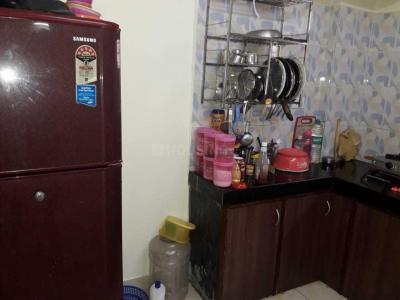 Kitchen Image of PG 4193272 Ghatkopar West in Ghatkopar West