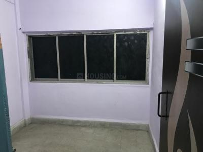 Gallery Cover Image of 550 Sq.ft 2 BHK Apartment for rent in Nerul for 13650
