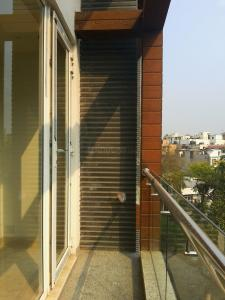 Gallery Cover Image of 2100 Sq.ft 3 BHK Independent Floor for buy in Panchsheel Enclave for 42500000