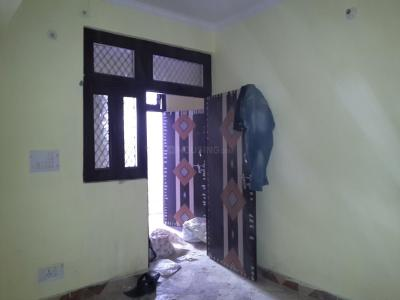 Gallery Cover Image of 450 Sq.ft 2 RK Independent Floor for buy in New Ashok Nagar for 1900000