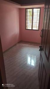 Gallery Cover Image of 600 Sq.ft 1 BHK Independent House for rent in HSR Layout for 7000