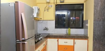 Gallery Cover Image of 850 Sq.ft 2 BHK Apartment for rent in Bhandup East for 27000