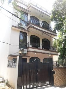 Gallery Cover Image of 4000 Sq.ft 2 BHK Independent House for buy in DLF Phase 2 for 28500000