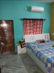 Gallery Cover Image of 4500 Sq.ft 9 BHK Independent House for buy in Maniktala for 12000000