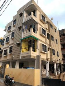 Gallery Cover Image of 800 Sq.ft 2 BHK Apartment for buy in Purba Barisha for 2800000
