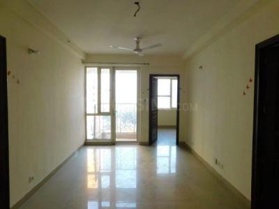 Gallery Cover Image of 925 Sq.ft 2 BHK Apartment for buy in Paras Tierea, Sector 137 for 3300000
