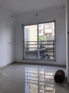Gallery Cover Image of 900 Sq.ft 2 BHK Apartment for buy in Gurukrupa Golden Arch, Borivali West for 13550000