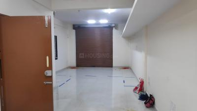 Gallery Cover Image of 1700 Sq.ft 2 BHK Independent House for buy in Malleswaram for 20000000