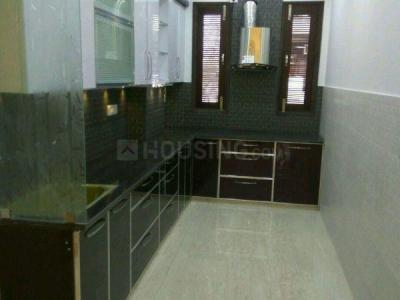Gallery Cover Image of 1164 Sq.ft 3 BHK Apartment for buy in Nyay Khand for 5651240