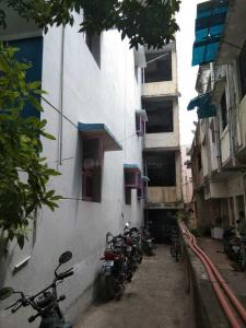 Gallery Cover Image of 2000 Sq.ft 1 BHK Independent House for buy in West Mambalam for 14300000
