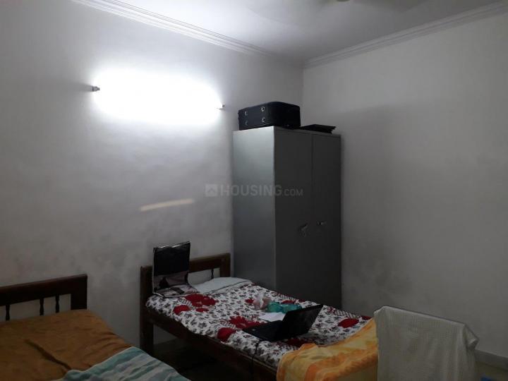 पीजी 3885264 सेक्टर 56 इन सेक्टर 56 के बेडरूम की तस्वीर