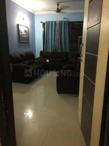 Gallery Cover Image of 1140 Sq.ft 2 BHK Apartment for rent in Ghansoli for 30000