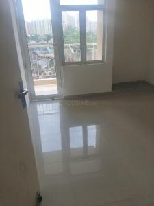 Gallery Cover Image of 1145 Sq.ft 2 BHK Apartment for buy in Mittal Rajnagar Residency, Raj Nagar Extension for 3950000