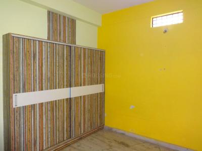 Gallery Cover Image of 1550 Sq.ft 3 BHK Independent Floor for rent in Trimalgherry for 16000
