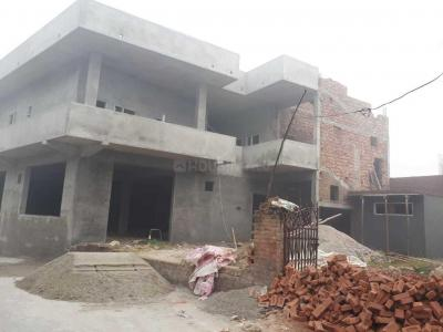 Gallery Cover Image of 10000 Sq.ft 10 BHK Villa for buy in Johal Colony for 32500000