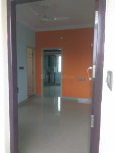 Gallery Cover Image of 1260 Sq.ft 1 BHK Independent House for buy in Electronic City Phase II for 16000000