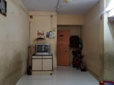 Gallery Cover Image of 570 Sq.ft 1 BHK Apartment for buy in Kalwa for 4200000