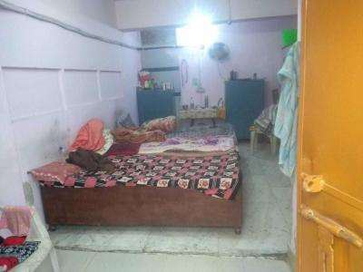 Bedroom Image of Reshmi Girls PG in South Extension II