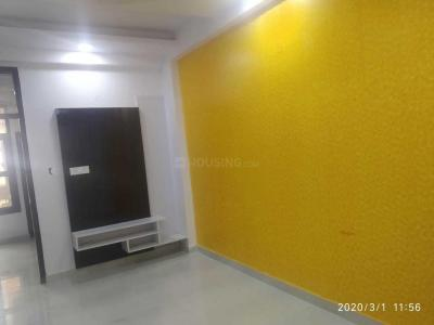 Gallery Cover Image of 750 Sq.ft 2 BHK Apartment for rent in Defence Enclave, Sector 44 for 13000