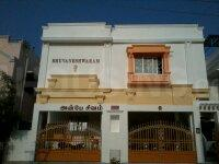 Gallery Cover Image of 1800 Sq.ft 1 RK Independent House for rent in Perungalathur for 3500