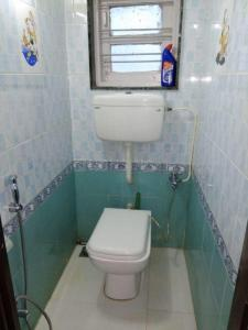 Bathroom Image of PG 5724100 Goregaon East in Goregaon East