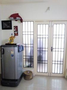 Gallery Cover Image of 859 Sq.ft 2 BHK Apartment for rent in Perambur for 12500
