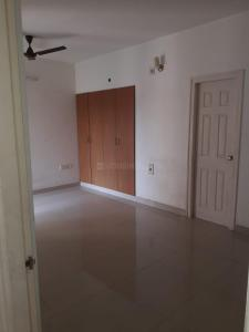 Gallery Cover Image of 1261 Sq.ft 3 BHK Apartment for buy in KK Nagar for 10088000