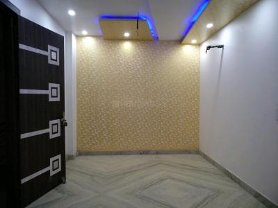 Gallery Cover Image of 1000 Sq.ft 3 BHK Apartment for buy in Bindapur for 5000000
