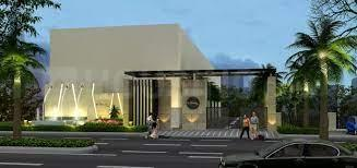Gallery Cover Image of 3500 Sq.ft 4 BHK Villa for buy in La Dimora City, Sector 97 for 12500000