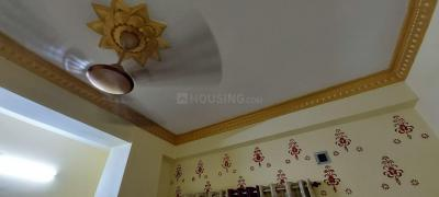 Gallery Cover Image of 770 Sq.ft 2 BHK Apartment for buy in South Dum Dum for 4500000
