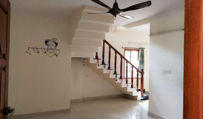 Gallery Cover Image of 2500 Sq.ft 4 BHK Independent House for rent in Kaggadasapura for 45000