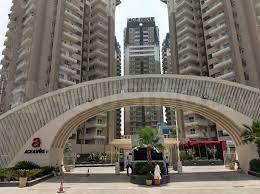 Gallery Cover Image of 1170 Sq.ft 2 BHK Apartment for buy in ACE Aspire, Noida Extension for 6100000