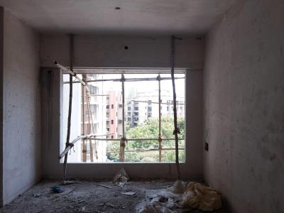 Gallery Cover Image of 1092 Sq.ft 2 BHK Apartment for buy in Kandivali West for 16000000