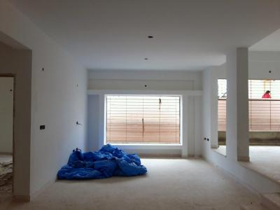 Gallery Cover Image of 3200 Sq.ft 3 BHK Apartment for buy in Nagarbhavi for 25000000