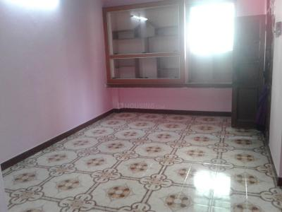 Gallery Cover Image of 600 Sq.ft 1 BHK Independent House for rent in Aminjikarai for 13000