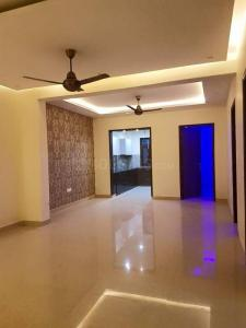 Gallery Cover Image of 1660 Sq.ft 3 BHK Independent Floor for buy in Green Field Colony for 6525000