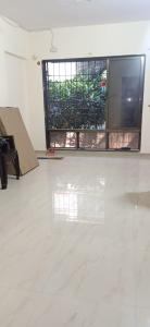 Gallery Cover Image of 600 Sq.ft 1 BHK Apartment for buy in DGS Sheetal Parijat, Goregaon East for 12100000