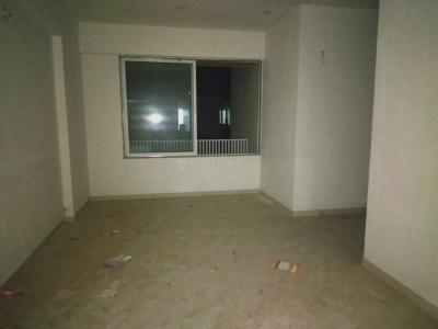 Gallery Cover Image of 1020 Sq.ft 2 BHK Apartment for rent in Zundal for 9000