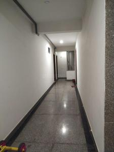 Gallery Cover Image of 800 Sq.ft 2 BHK Apartment for rent in sector 73 for 14000