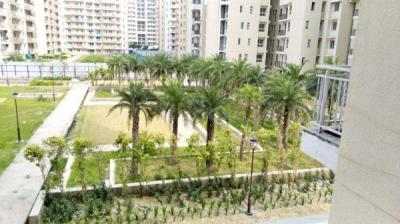 Gallery Cover Image of 1303 Sq.ft 3 BHK Apartment for buy in BPTP Spacio Park Serene, Sector 37D for 6600000