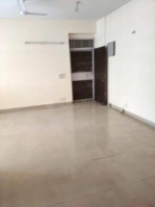Gallery Cover Image of 1680 Sq.ft 3 BHK Apartment for rent in  Foster Heights, Crossings Republik for 9000
