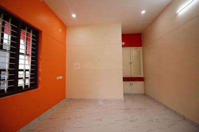 Gallery Cover Image of 1000 Sq.ft 3 BHK Independent House for buy in Akathethara for 2000000
